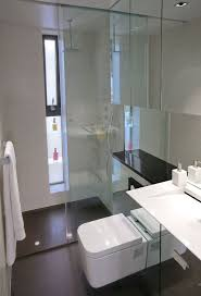 best images about bathroom pinterest toilets check out modern bathroom design for your home bathrooms create simplistic and clean feeling order make sure
