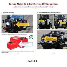 100 4 stroke oil motorex racing gear oil fortnine canada 4