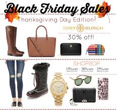 early black friday thanksgiving day sales expeditions