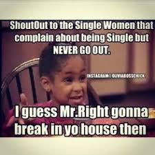 Single Ladies Meme - 16 best all the single ladies images on pinterest single ladies