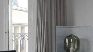 this pic curtain track mounted ceiling staggering flexible ceiling