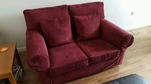 Seater Multi York Sofa In Newcastle Tyne And Wear Gumtree - York sofa bed 2