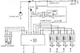 ba falcon ignition barrel wiring diagram wikishare