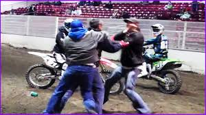 motocross madness 2 tracks crazy motocross fights brutal crashes fails u0026 trip to hospital