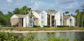 home decor naples fl apartments in naples fl b59 all about best home decor arrangement