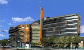 siege orange fraudes fiscales orange cité dans un scandale financier