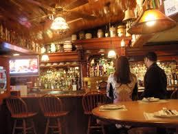 Massachusetts travel bar images O 39 connor 39 s restaurant and bar worcester massachusetts great jpg