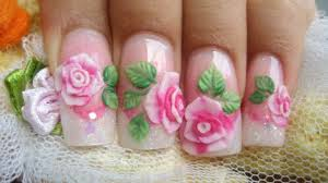 how to do 3d nail art at home image collections nail art designs