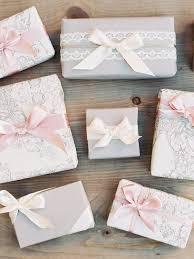 wedding gift how much best 25 wedding gift etiquette ideas on bridesmaid