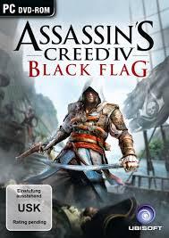 Assassins Creed Black Flag 179 593 Assassin U0027s Creed 4 Black Flag Komplettlösung Maya Stelen Und
