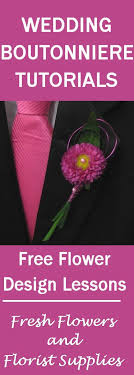 wholesale flowers online 28 best how to make a corsage images on florist