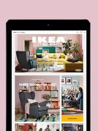 Home Interior Design Ipad App Ikea Catalog On The App Store