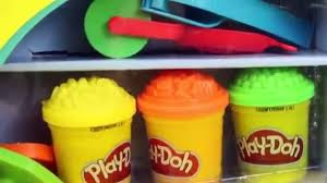 play doh küche play doh fast food burger builder with play doh coco nutty monkey