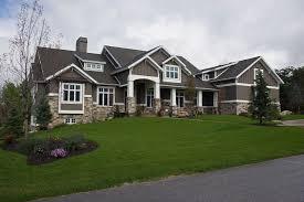 Utah Home Designers by Field Of Dreams U2013 Sandy U2013 Lane Myers Construction Utah Custom