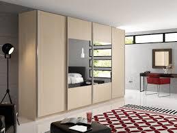 Oak Fitted Bedroom Furniture Zenith Interiors Bedrooms