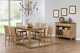 dining sets for 8 quick view8 or more dining table sets hayneedle