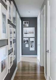 best 25 hallway pictures ideas on pinterest hallway decorating