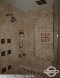 what you need to know about water tiles normandy remodeling