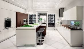 Studio Kitchen Designs Kitchen Design Studio U2013 Home Design And Decorating
