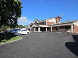 Comfort Inn Saugerties Rodeway Inn Skytop Kingston Ny Booking Com