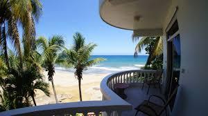 rincon rentals coast vacation rentals villas the tourism association of