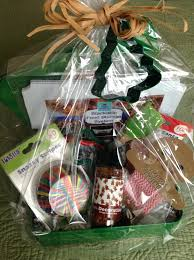 cookie gift baskets free shipping same day delivery new