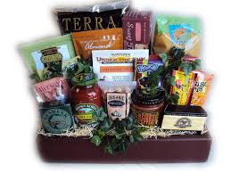 manly gift baskets 11 best gift ideas for athletes images on post workout