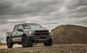 F150 Raptor Interior 2018 Ford F 150 Raptor 2018 2019 News Cars Reviews And Release