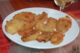atelier cuisine angers cours de cuisine atelier gourmand angers thème poisson dans