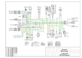 diagrams 16541169 kymco scooter wiring diagram u2013 scooter manuals