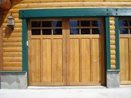 oak garage door btca info examples doors designs ideas 12002845194873841600 door repair garage door installation overhead garage door garage door 6c3e17 oak garage door