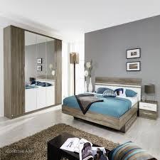 chambre tapisserie deco deco chambre tapisserie nouveau chambre adulte simple chambre