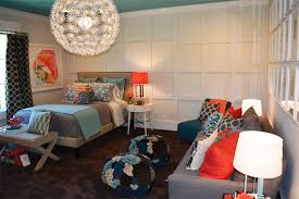 20 examples of girls bedroom lounge you u0027d die for home design lover