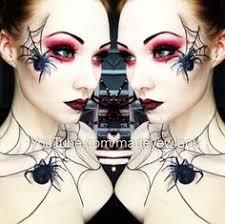 Spider Halloween Costume Charlotte U0027s Itsy Bitsy Spider Cute Babystyle Spider