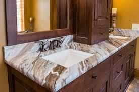 granite vanity let u0027s get stoned marble u0026 granite house u0026 home