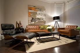 incredible ideas living room floor lamps bright lamp for amazing