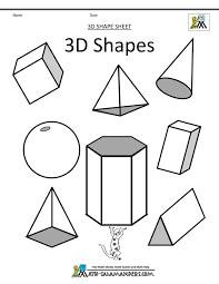 best 25 3d geometric shapes ideas on pinterest paper cube