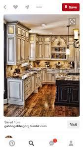 zelmar kitchen designs 21 best kitchens images on pinterest backsplash ideas kitchen