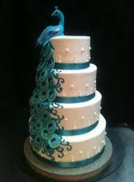 cool wedding cakes funky retro colourful wedding cakes cakes by dorita