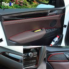 volkswagen polo modification parts car modification parts accessories for ford focus cruze kia rio