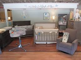 usa baby to teen furniture pittsburgh pa