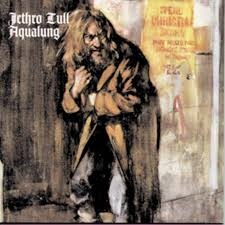 500 photo album jethro tull aqualung 500 greatest albums of all time