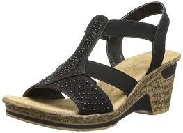 rieker women u0027s shoes sandals clearance rieker women u0027s shoes