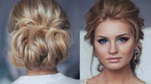 fashion hairstyles model and prom hairstyles hairstyles
