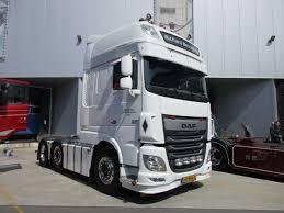 2015 volvo semi truck cc global 2017 wsi xxl truck show u2013 part one tractors and a few