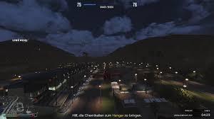 K Hen Preise Online Gta Online Smuggler U0027s Run Dlc Check Ein Spaß Für Millionäre