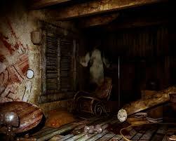 gothic halloween background halloween wallpapers wallpapervortex com