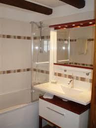 salle de bain chambre d hotes chambres d hôtes la ferme bleue en alsace près de strasbourg
