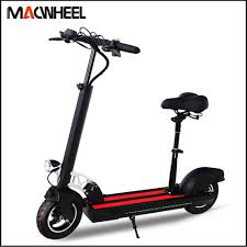 list manufacturers of electric scooter manual buy electric