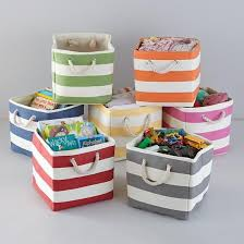 best 25 toy storage bins ideas on pinterest kids storage